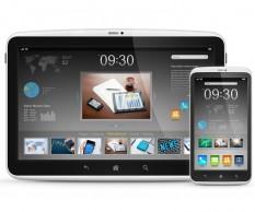 tablet_smartphone